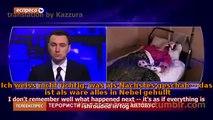 Ukraine:TV-Propaganda enttarnt inkl. Regieanweisung - Propaganda unmasked incl. Regie instructions!