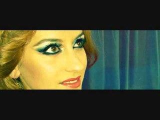 Gentjana Gjergji - Shkove (Official Song)