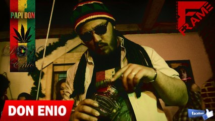 Don Enio - PaPi DON More (Coming Soon) ParT 2