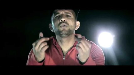 ANAKONDA - JeNa LoDh Official Video Full HD 2014