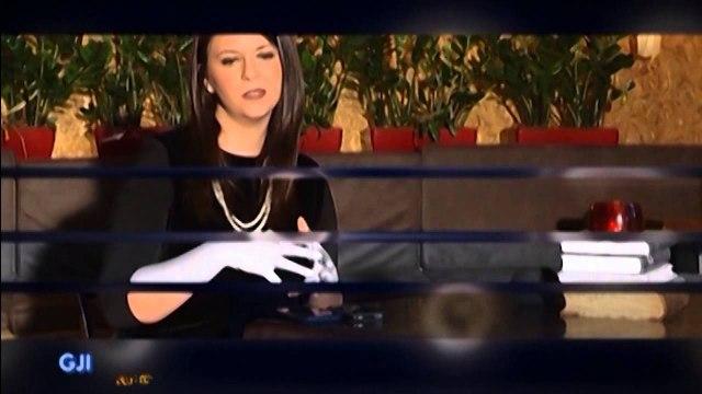 Gjithçka Shqip - Intervista Rosela Gjylbegu (S01 - E03)