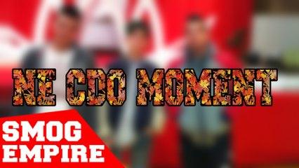 SMOG FT FBM - NE CDO MOMENT