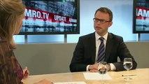 Hoe staat de huizenmarkt van Nederland ervoor? | ABN AMRO Economisch nieuws | Wekelijks nieuws