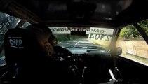 Course de Côte Mont de Fourche 2015 - Bruno Darbonnat - 106 Maxi F2000/13