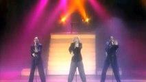 Madonna   Express Yourself   MTV Video Music Awards