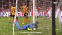 All Goals and Highlights HD | AS Monaco 4-0 Young Boys - UCL 15-16 3rd Round 04.08.2015 HD