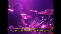 Michael Jackson - Earth Song Royal Concert in Brunei 1996 - Greek subtitles