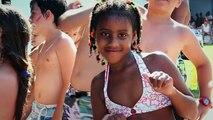 Hoteles Poseidon: Video Spot del Hotel Playas de Guardamar