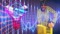 Fitsum Zemichael - Habi Habi - New Eritrean Dance Music 2015