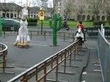 Le 11 avril 2007 fete foraine à Pau 006
