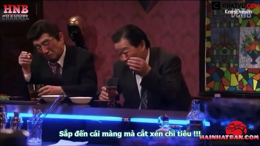 [Hayvaiz.com] Hài Nhật Bản phần 108 Nàng kiều lỡ bước HNBTeam Vietsub | Godialy.com