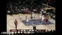 Throwback: Lebron James vs Kobe Bryant Full Duel Highlights 2008.01.27 Cavaliers at Lakers - SICK!!
