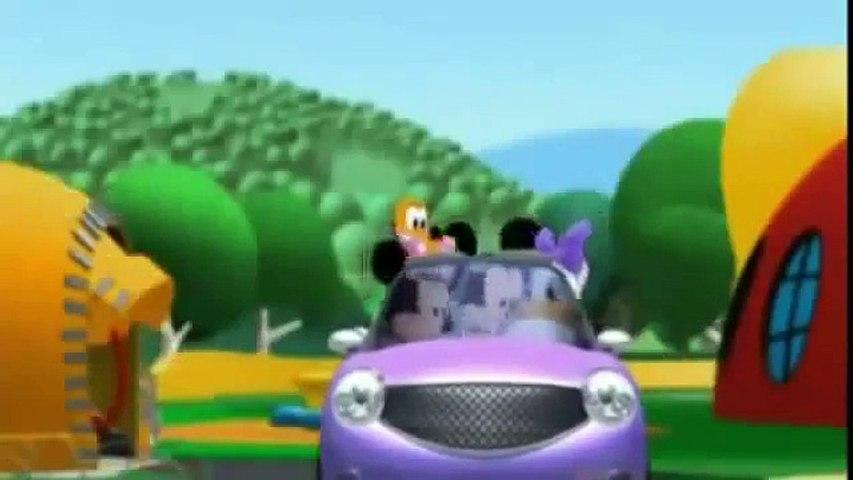 La Casa De Mickey Mouse En Español Capitulos Completos  Best Mickey Mouse cartoon