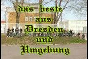 Mountainbike,MTB,Downhill,Freeride