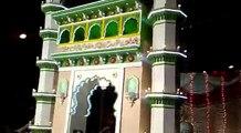 Eid Milad Un Nabi--M Ali Road Mumbai