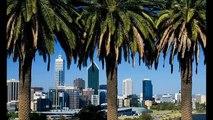 Perth, Australia — Tourism, Travel, Tourist attraction, Best Views