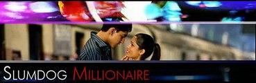 Slumdog Millionaire Soundtrack - Riots