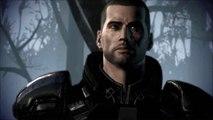 Mass Effect 3: Never ending nightmare.