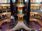 Carnival Imagination Cruise January 2015