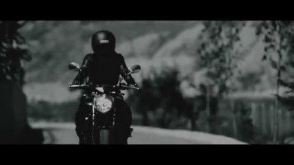 Bledis - Maria (Coming Soon 2015) 4K