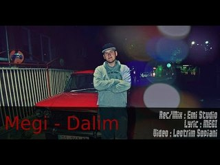 MEGI - DALIM