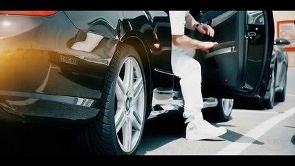 Loni - Thug Life (Official Music Video 4K) TRAILER