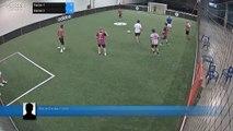 Equipe 1 Vs Equipe 2 - 04/08/15 20:53 - Loisir Poissy - Poissy Soccer Park