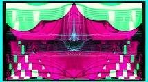 1200 Micrograms - LSD [Visualization]