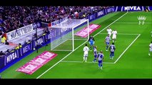 Messi Vs Compétences Ronaldo Football Muscade Bataille • Ronaldo Vs Messi Qui Est Le Mieux?