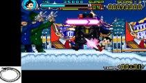 Maxmartigan [Stream du clodo 2.0] - GBA - Astro Boy : Omega Factor (04/08/2015 23:03)