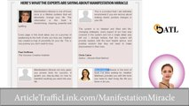 Manifestation Miracle Destiny Tuning Review(1)