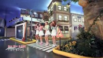 Kpop-Station #6