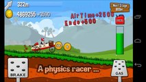 Cargo Cargo Racing - Android