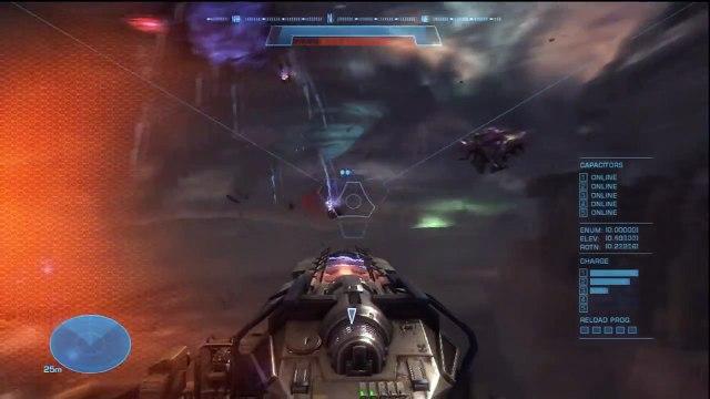 Kakerlaken-Salat Gameplay-Video - Drei Magier Watch Free Online
