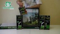 Dennerle Nano Cube Complete Plus 60l