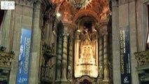 Torre dos Clérigos - Comemorações 250 Anos - Concerto de Janeiras