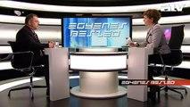 Kósa: nem korrekt az Európai Bizottság - 1. rész