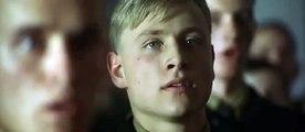 Unsere Fahne flattert uns voran Napola, 2004 – Lied der Hitler Jugend