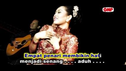 Lgm Gambang Semarang - Ratna Listy