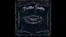Mind Control - Rock Fusion Guitar Instrumental - Dallton Santos