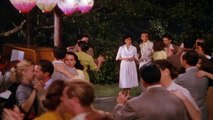 (HD 720p) Dancing in the Dark,Fred Astaire/Cyd Charisse