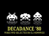 Italo Disco Video Megamix Best Of 80's  - video dailymotion