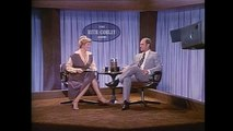 The Bob Newhart Show (2/5) Bob's Television Appearance Gone Wrong (1972)