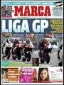 Noticias 27 Septiembre de 2014 Principales Portadas Noticias Diarios Periódicos en España Spain News