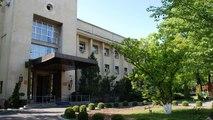 Declaraţie de presă susţinută de ministrul afacerilor externe, Bogdan Aurescu