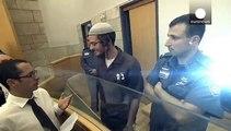 Nach Brandanschlag im Westjordanland: Israel gestattet härtere Verhörmethoden