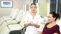 Beauté mode : Tuto maquillage : contouring rapide et naturel