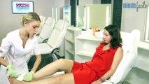 Beauté mode : Epilation : les soins avant/après pour limiter les irritations