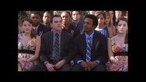 One Tree Hill - Le Mariage de Lucas et Peyton