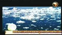 Islamic Nasheed by munshid Mohammed Awol Salah from Africa TV your source for Islamic learning
